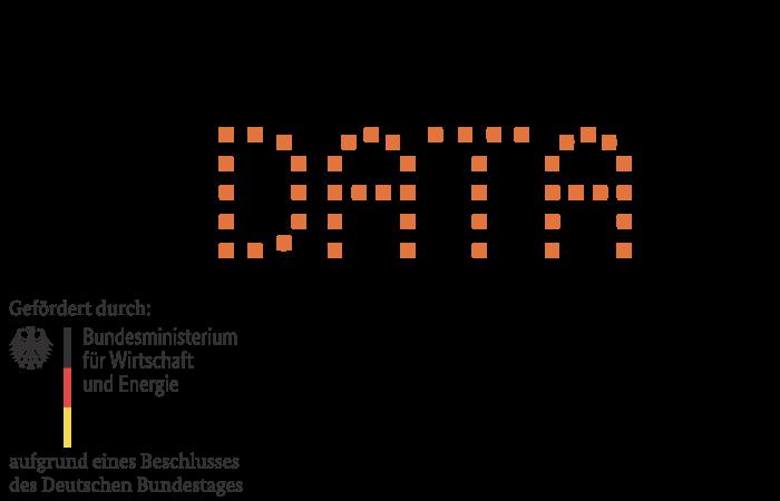 Future Data Assets
