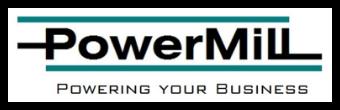 PowerMill GmbH